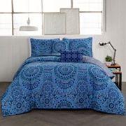 Avondale Manor Juno 5 pc Comforter Set