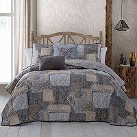 Avondale Manor Willa 5-piece Quilt Set
