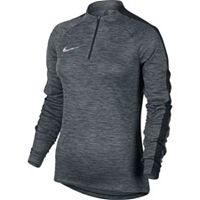 Women's Nike Dri-Fit Football Drill Top