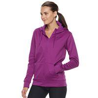 Women's Nike Therma Training Zip Up Hoodie