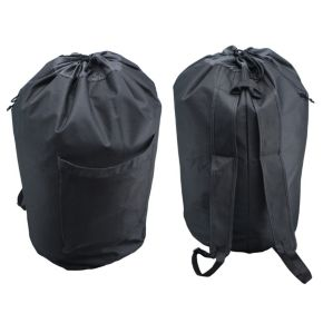 Simple By Design Laundry Backpack