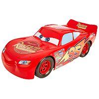Disney / Pixar Cars 3 Lightning McQueen 20-Inch Vehicle