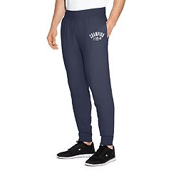 Men's Champion Heritage Fleece Jogger Pants