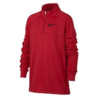 Boys 8-20 Nike Dry Golf Polo