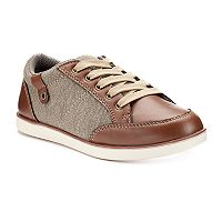SONOMA Goods for Life™ Dillion Boys' Shoes