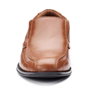 SONOMA Goods for Life™ Byron Boys' Dress Shoes