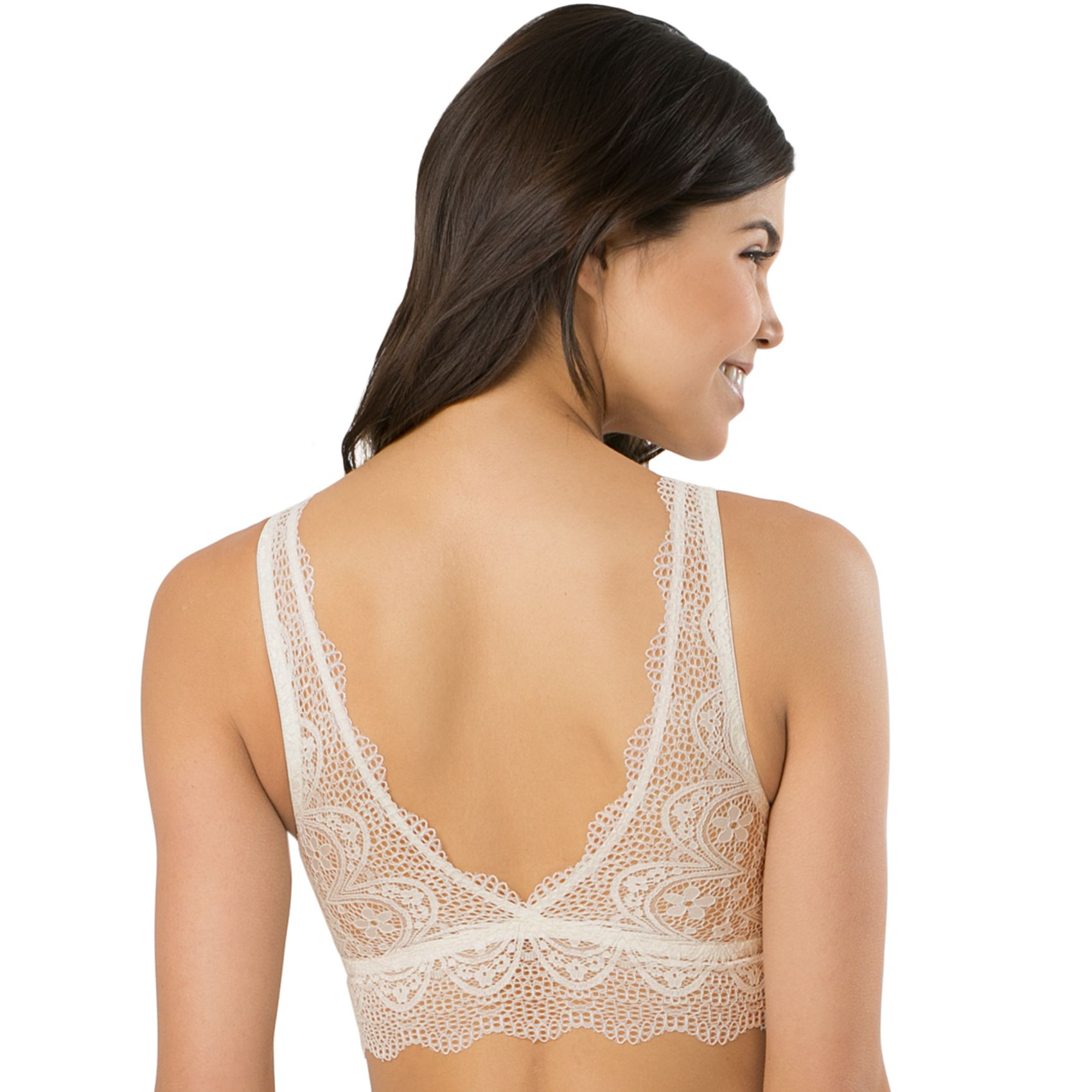 6e0636b71a SO Bralettes Bras - Underwear