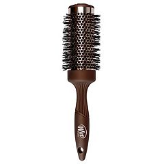 Wet Brush 2.5-in. Blowout Brush