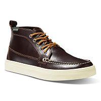 Eastland Marblehead Men's Chukka Boots