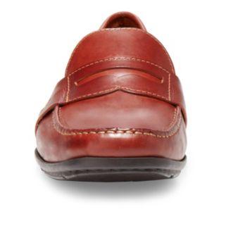 Eastland Pensacola Men's Penny Loafers