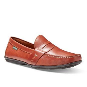 Eastland Pensacola Men's Penny ... Loafers tRfKOCW8j