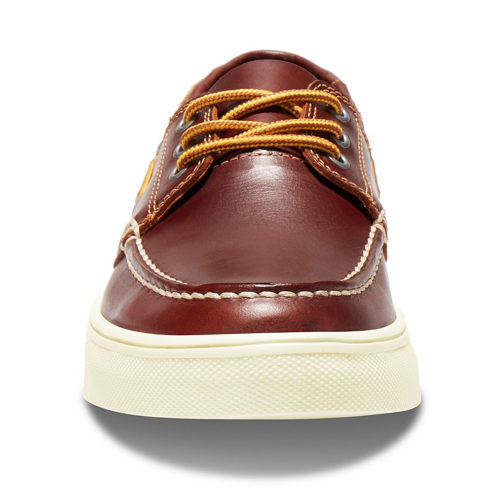 Eastland Captain Men's Boat Shoes