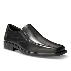 Eastland Stuyvesant Men's Dress Loafers