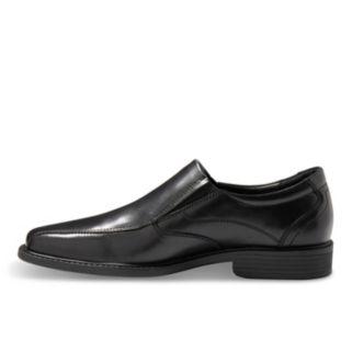 Eastland Stuyvesant Men's Dress Loafers