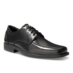 Eastland Astor Men's Dress Shoes