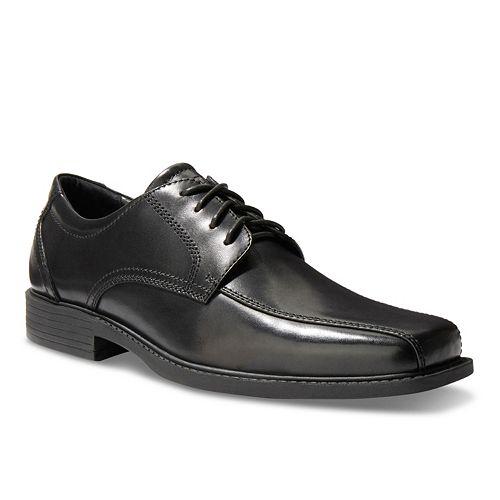 Eastland Astor Men's Dress Shoes