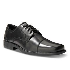 Eastland Georgetown Men's Cap-Toe Dress Shoes