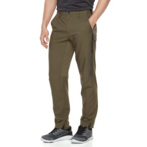 Big & Tall FILA SPORT® Go-To Woven Pants