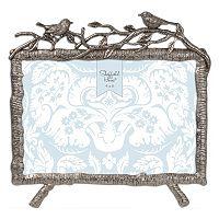 Belle Maison Luxe Metal Birds 4