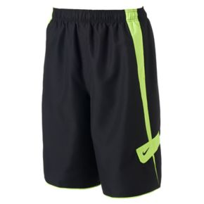 Big & Tall Nike Core Cargo Volley Shorts