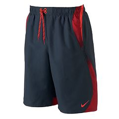Big & Tall Nike Liquid Haze Volley Shorts