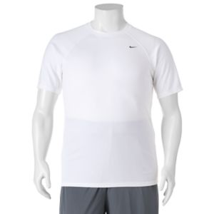Big & Tall Nike Dri-FIT Hydro Tee
