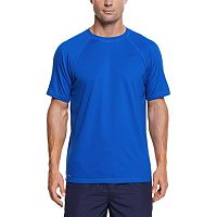 Men's Nike Dri-FIT Hydro Swim Tee