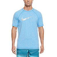 Men's Nike Dri-FIT Hydro Swim Tee
