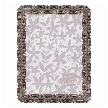 Belle Maison Luxe Jeweled 5