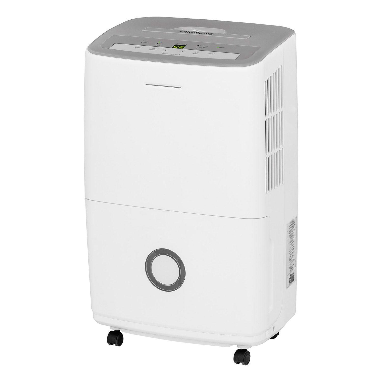 frigidaire 70 pint humidifiers - Essick Humidifier