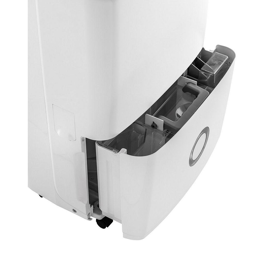 Frigidaire 70-Pint Dehumidifier