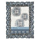 "Belle Maison Luxe Jeweled 4"" x 6"" Frame"
