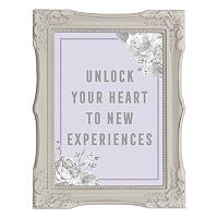 Belle Maison Luxe Shabby Distressed 5