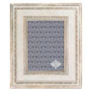 """Belle Maison Luxe Shabby 5"""" x 7"""" Frame"""