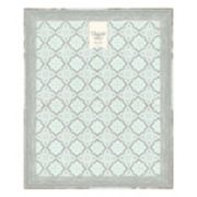 "Belle Maison Luxe Distressed Gray 8"" x 10"" Frame"
