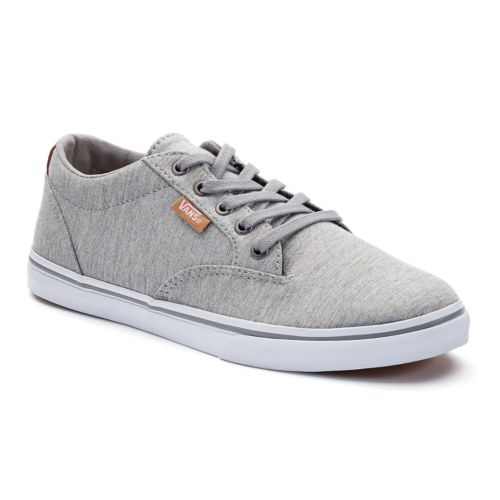 vans womens shoes clearance economy rental