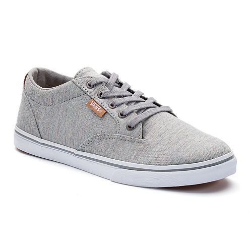 Womens Vans Athletic Shoes & Sneakers - Shoes | Kohl's