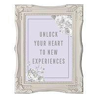 Belle Maison Luxe Shabby Distressed 8
