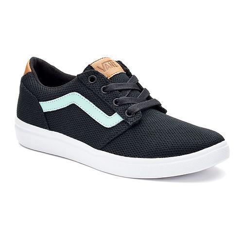 4bc988a0fa Vans Chapman Lite Women s Skate Shoes