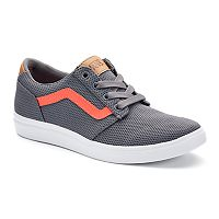 Vans Chapman Lite Women's Skate Shoes