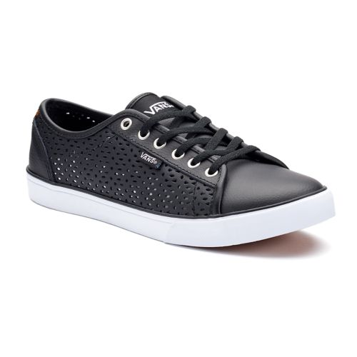 Vans Rowan DX Women's Skate Shoes