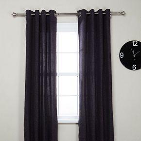 Umbra Aristotle Adjustable Curtain Rod