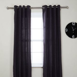 Umbra Aristotle Adjustable Curtain Rod