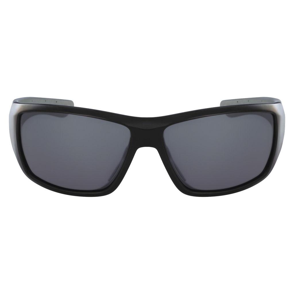 Men's Columbia Utilizer Polarized Sport Wrap Sunglasses