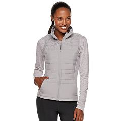 Women's Nike Essential Running Vest