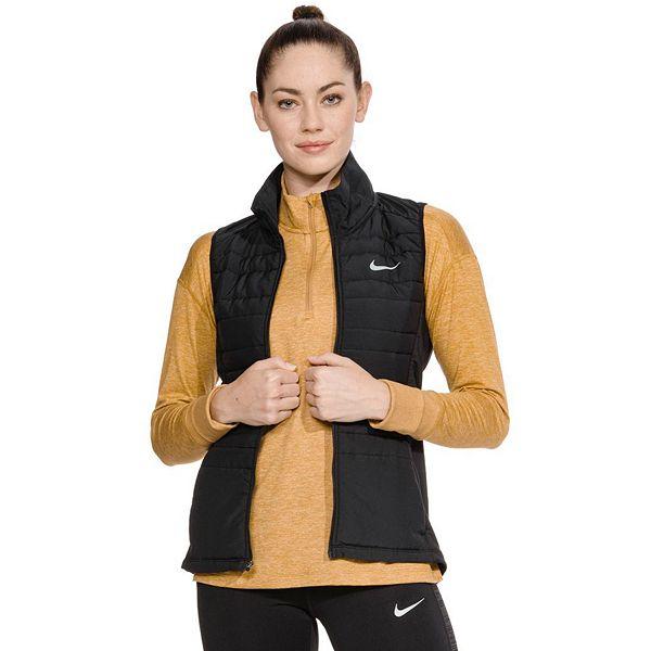 Women's Nike Essential Running Vest