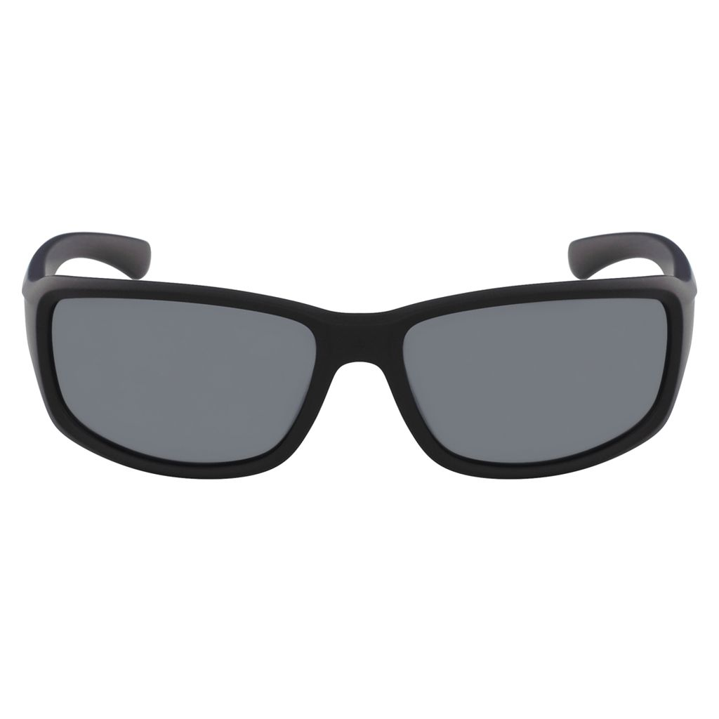 Men's Columbia Point Reyes Sport Wrap Sunglasses