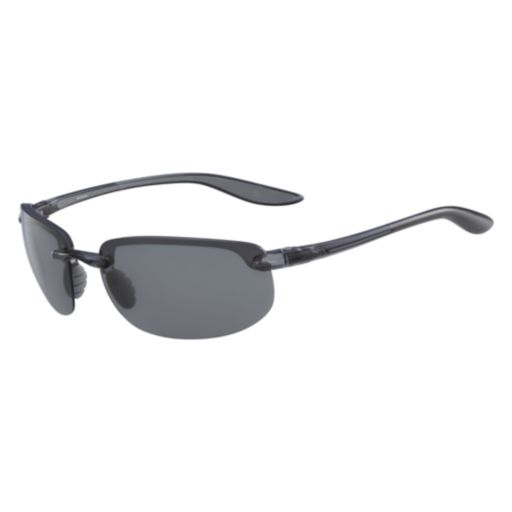 Men's Columbia Unparalleled Semirimless Rectangular Sunglasses