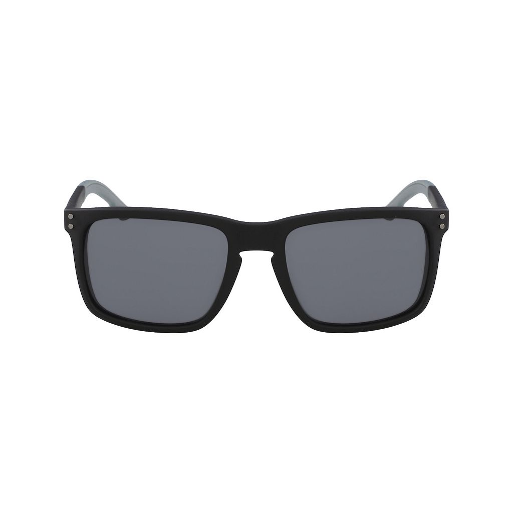 Men's Columbia Holston Ridge Polarized Rectangular Sunglasses