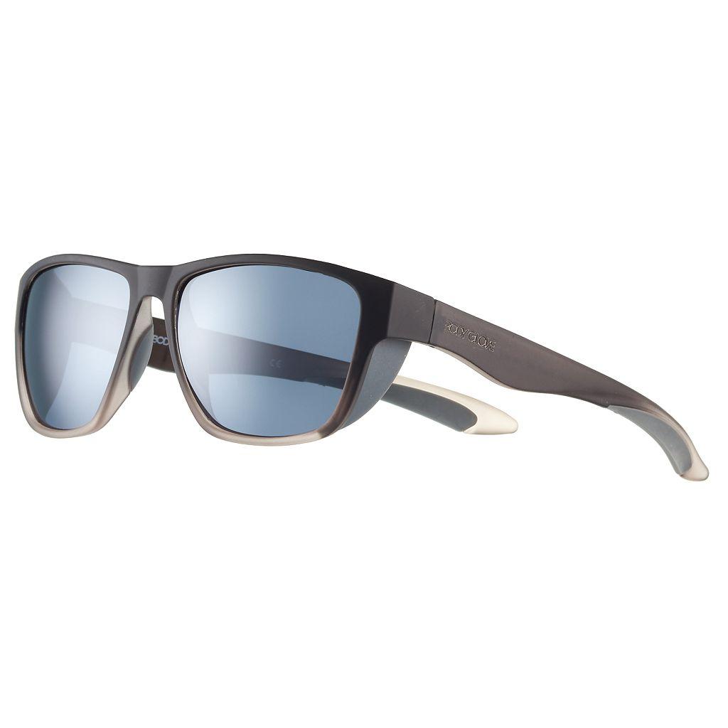 Men's Body Glove Polarized Sunglasses
